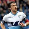 Lazio, 3 motivi per riprendere Stefano Mauri