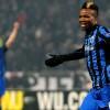 Napoli, girone di Europa League alla tua portata
