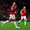 Manchester United, tra vip strapagati e la nuova stella Depay