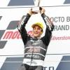 Moto2 Silverstone, Zarco seconda doppietta dell'anno