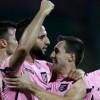 Il Palermo batte di misura il Genoa, ma che fatica!