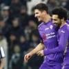 Fiorentina, quando arriva un attaccante viola?