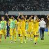 Napoli-Sampdoria, azzurri ancora bocciati: discontinui e disattenti