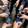 4 motivi per cui fotografarsi o riprendersi con uno smartphone è deleterio
