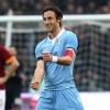 I 5 momenti migliori di Stefano Mauri alla Lazio
