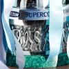 Si riparte! Juventus-Lazio vale la Supercoppa