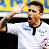 Bentornata Lazio!