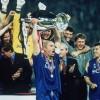 Le 10 migliori partite della storia della Juventus