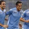 """Un doppio colpo di """"Mitra"""" ammazza l'Udinese"""