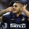I 5 motivi per essere contenti della vittoria dell'Inter