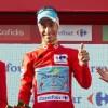 La Vuelta è di Fabio Aru, Astana memorabile. Le pagelle della tappa