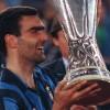 Prescritti e dopati, il derby d'Italia continuerà per sempre