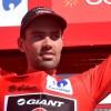 Vuelta: Aru attacca, Dumoulin è la sua ombra. Le pagelle