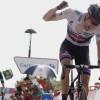Vuelta: Dumoulin devastante, ma Aru non demorde. Le pagelle