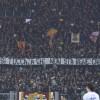 Roma, i 5 motivi per cui Garcia rischia l'esonero