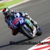 MotoGP Misano, Lorenzo  piglia tutto nelle prime prove libere