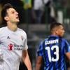 Perché la Fiorentina potrebbe vincere lo Scudetto