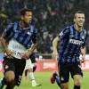 """Inter, il fattore C non basta per vincere i """"tituli"""". Però…"""