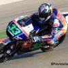 Moto3 Aragon, Bastianini prende tutto, anche il record