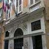 Risorgimento tra arte e cibo a Genova