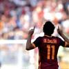 Roma, i 5 motivi per cui è fondamentale battere l'Inter