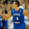 Europei 2015: Gallinari, Gentile, Belinelli e Bargnani, i Fantastici Quattro vestono azzurro