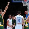Eurobasket 2015: Lituania perfetta, uscire così fa malissimo