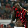 3 motivi per cui Balotelli è un problema per il Milan