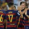 3 motivi per cui il Barcellona è imbattibile
