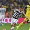 Juventus: Tre motivi per un flop