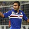 La top 11 della quinta giornata di Serie A