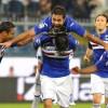Da zero a dieci, il Pagellone senza filtri della 3a giornata di Serie A