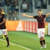 LIVE Bayer Leverkusen-Roma 4-4. Radio Diretta streaming