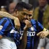 Il ruggito del giaGuaro: l'Inter prende Milano e la vetta