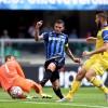 Inter recebe o Chievo Verona no San Siro, pelo Italiano. (Foto: Adnkronos)