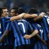 Inter, esteticamente orribile, terribilmente vincente