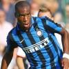 Torino-Inter 0-1: Decide un gol di Kondogbia