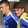Inter, meglio 4-3-3 o -4-3-2-1?