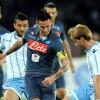 Napoli-Lazio 5-0: il film della partita | Podcast