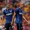 Miranda e Bertolacci, un derby saltato è un caso… Nazionale