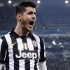 Borussia Moenchengladbach-Juventus 1-1, rivivi la diretta radio