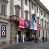 Natura e mito al Palazzo Reale di Milano