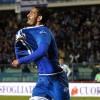Le 3 possibili rivelazioni dell'undicesima giornata di Serie A