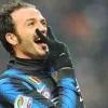Inter, i 5 motivi per temere il ritorno di Pazzini