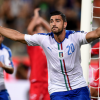 I 5 motivi per cui l'Italia deve giocare con il 4-4-2