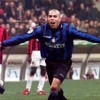 I 5 derby indimenticabili per l'Inter
