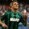 Sassuolo-Chievo: tre motivi per guardare il match scudetto