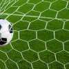 Dall'attacco alla porta: I 5 bidoni dell'ottava giornata giornata di Serie A