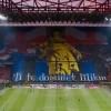 Perché l'Inter è favorita per il derby