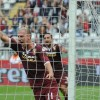 Il Torino vola sempre più su, Palermo in caduta libera